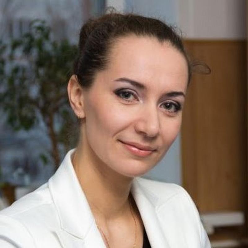 Оказываю помощь с кредитом до 2 500 000 рублей через проверенных людей
