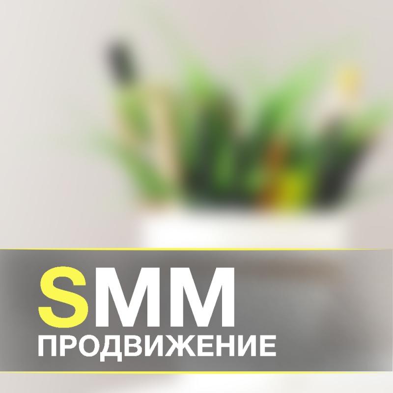 SEO продвижение сайтов  SEO аудит сайта
