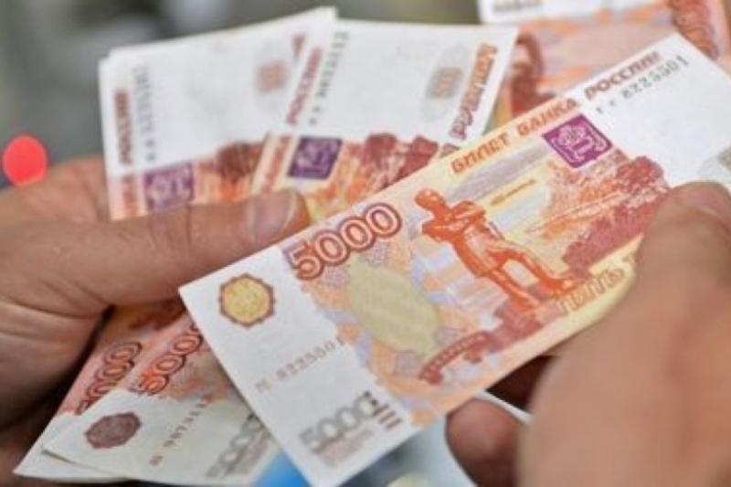 Экстренная финансовая помощь.Наличные до 2 500 000 рублей.