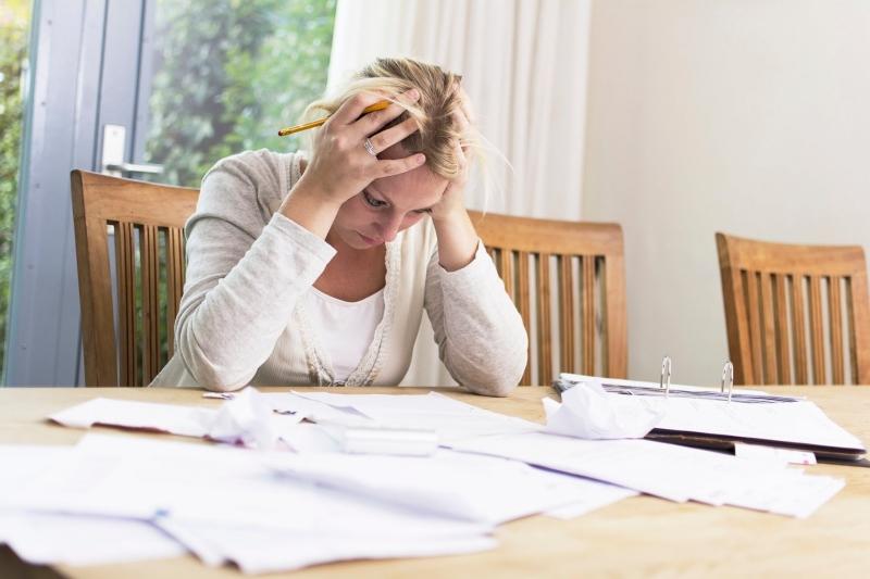 Кредиты без лишних вопросов и без траты времени.